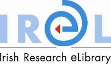 IREL Irish Research eLibrary