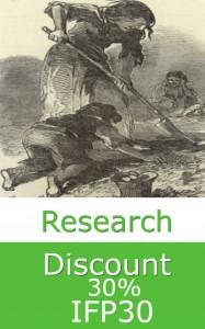 Discount Code IFP30