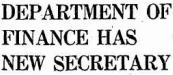 Cork Examiner 30 May 1956