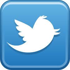 twitter logo 27