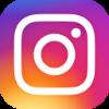 Irish newspaper archives on instagram
