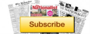 Carlow Nationalist and Leinster Times 1883 to current day
