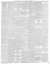 Cork Examiner 23.November.1867 reduced