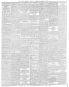 Cork Examiner 23.November.1867 reduced