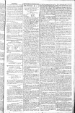 Freemans Journal 1798