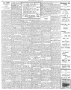 Source newspaper: Nationalist and Leinster Times 1883-