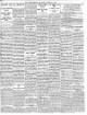 Ulster Herald 27.November.1920