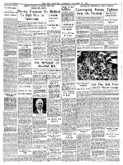 Cork examiner 22.Dec.1948 download