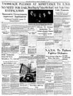 CORK EXAMINER 16.December.1955