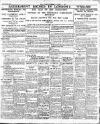 Irish Independent 03.December.1925 Boundary Commission