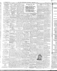 Irish Indo Wednesday December 07 1921 Reduced