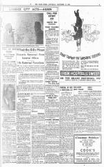 Irish Press 12.December.1936 EXTERNAL RELATIONS ACT 1936