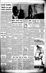 Irish Press 14.December.1972