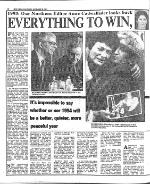 Irish Press 1931-1995 Thursday December 30 1993 pg 10 REDECUDED
