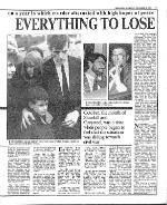 Irish Press 1931-1995 Thursday December 30 1993 pg 11 REDUCED