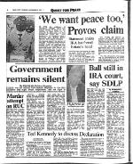 Irish Press 1931-1995 Thursday December 30 1993 pg 4 REDUCED