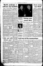 Irish Press Monday December 10 1973 pg4 reduced