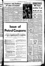 Irish Press Monday December 10 1973 pg5 reduced