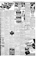 Kerryman 16.December.1933 Blue Shirts banned