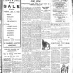 Longford Leader 1897-current Saturday December 30 1939 reduced