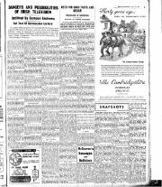 Meath Chronicle RTE 31.December.1961