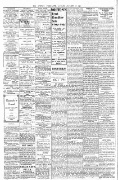 Evening Telegraph 19 January 1920 download article www.irishnewsarchives.com