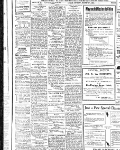 Connacht Tribune 1909-current Saturday January 17 1920 pg 1