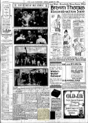 Download Irish Independent 26 January.1920