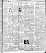 Irish Independent 08.January.1920 Barracks attacked