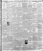 Irish Civil war Irish Independent 03.January.1920