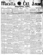 KIllarney Echo and South Kerry Chronicle 1899-1920 Saturday January 10 1920
