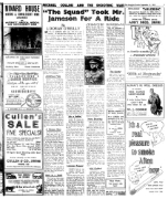 Longford Leader Saturday 08 September 1951