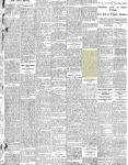 Offaly Independent 1920-current Saturday January 17 1920 pg 5