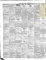 kerryman 10 January 1920 Clare Ambush