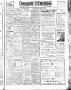 Download Irish Archives