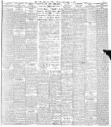 Cork Examiner 16 February 1920 drumcondra train attack