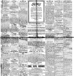 Drogheda Independent 1884-current Saturday February 21 1920