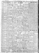 Irish Independent 13 Feb 1920 reduced