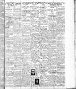 Irish Independent Friday February 13 1920