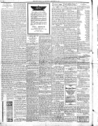 Sligo Champion 1879-current Saturday February 21 1920 Page 6