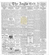Anglo-Celt February 28 1920 page1