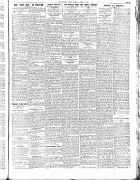 Connacht Tribune 06 March 1920 Drive to death