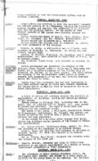 Irish war bulletin 12 March 1920