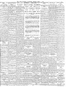 April 1920 Hunger strike 100 men mountjoy Cork Examiner