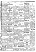Belfast Newsletter 1738-1938, Monday, April 19, 1920