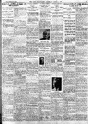 IRA Ambush and kill 2 policement 10.April.1920 Irish Independent (1)