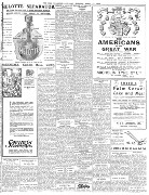 Irish Examiner 1841-current, Saturday, April 17, 1920