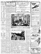 Irish Examiner April 23, 1920