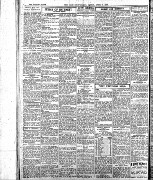 Irish Independent Friday, April 09, 1920 Thumbnail (1)