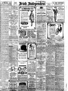 14_May_1920_Thumbnail